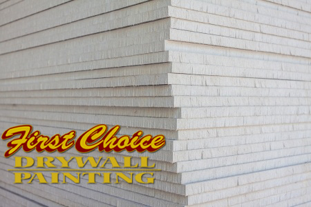 Interior and Exterior Painters in Fitchburg, WI